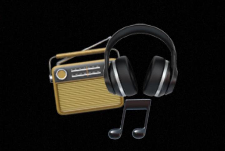 Podcast-playlisten